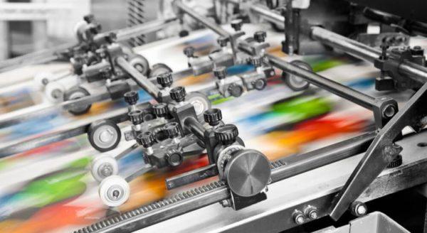 como-garantir-uma-impressao-de-qualidade-para-suas-pecas-graficas-750x410