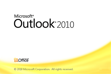 nr_email_outlook_2010_logo