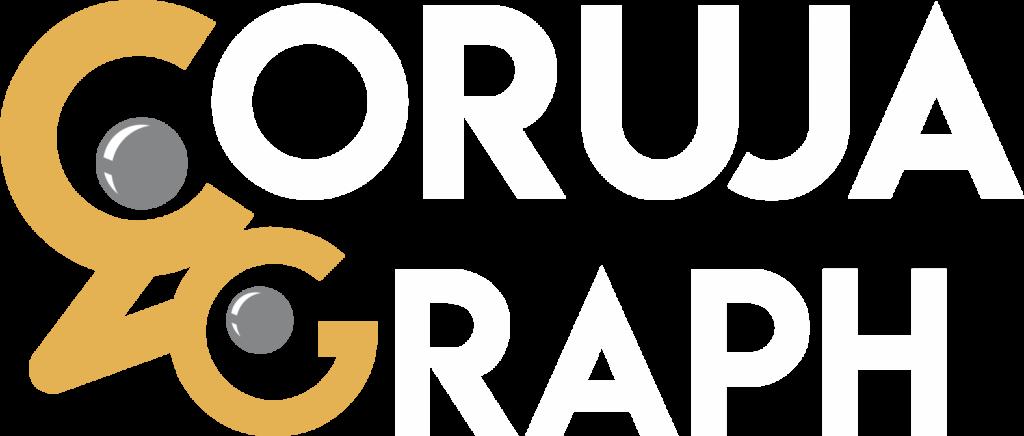 logo coruja graph 3